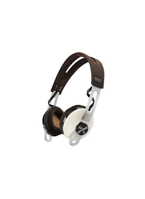 Sennheiser Momentum On-Ear Wireless Active NoiseGard Kulaküstü Kulaklık Renkli